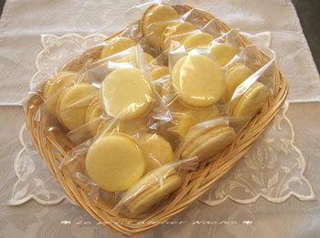 lemons3979.jpg