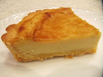 cheese9447.jpg