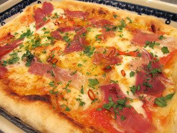 pizzas0953.jpg